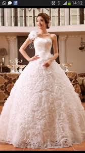 wedding dresses for hire wedding dresses hire clasf