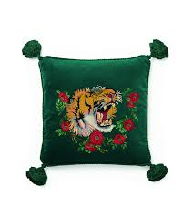 home interior products discover gucci s inaugural line of products for home interiors