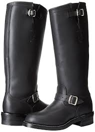 100 ladies harley riding boots 433 best crazy boots images