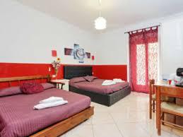 chambre chez l habitant pas cher chambre à louer rome chambre chez l habitant pas cher