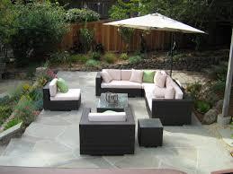 Furniture Outdoor Patio Teakwood Patio Furniture Teakwood Patio Furniture E1465206175487