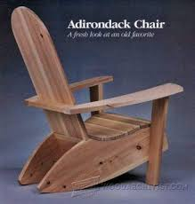 Adirondack Chairs Blueprints Best 25 Adirondack Chair Plans Ideas On Pinterest Adirondack