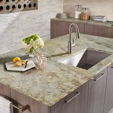 Granite Kitchen Design 12 Best Aspen White Granite Countertop Kitchen Design Images On