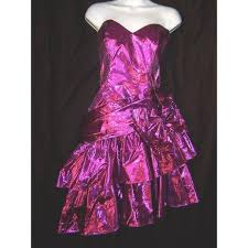 80 s prom dresses for sale 58 best 80 s to the max images on 80 s 80s fashion