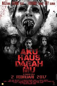 film hantu lucu indonesia terbaru senarai filem melayu terbaru 2017 kfzoom