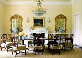 home interiors mirrors verre eglomise mirrors be inspired by