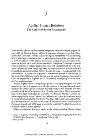 sample essays on abstract topics essay abstract do abstract term paper speech essay format essay sample apa format abstract page example of apa paper abstract thesis statement for descriptive essay examples