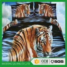 Tiger Comforter Set Lion Comforter Set Lion Comforter Set Suppliers And Manufacturers