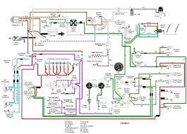 delighted 4 wire delco alternator wiring gallery wiring diagram