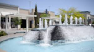 promenade mall black friday hours el paso tx shopping mall the fountains at farah promenade ice