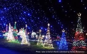 retama park christmas lights december in new braunfels relax you re in new braunfels