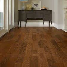 pebble hill hickory 5 sw219 burnt barnboard hardwood flooring