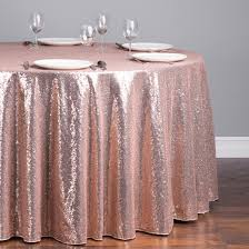 sequin tablecloth rental receptions events wright party rental