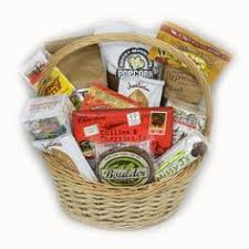 colorado gift baskets events occasions gift baskets colorado gift basket ideas