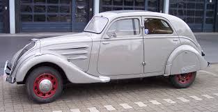 classic peugeot coupe stunning looking classic peugeot 402