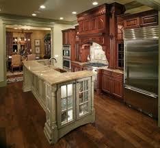fresh kitchen cabinets for less hi kitchen