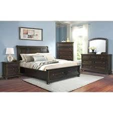 queen size bedroom set with storage 5 piece bedroom set queen queen size bedroom sets white queen