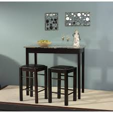 Two Seat Kitchen Table Charming Ideas  Seat Dining Table - Kitchen table for two