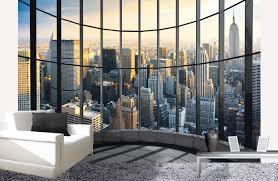 chambre ado new york deco style new york 2017 avec new york apartment dreams see inside