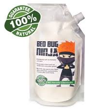 Powder That Kills Bed Bugs Buy Natural Bed Bug Powder Kills Bed Bugs Fast Bed Bug Killer