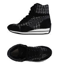 buy cycling jacket diadora cycling jacket diadora heritage sneakers black women