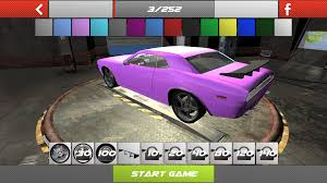 modified sports cars drift 3d modified american car android apps on google play