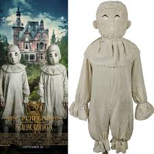 compare prices on scary kids movies online shopping buy low price