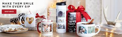personalized gifts custom gifts shutterfly