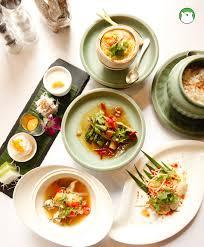 cuisine restaurant restaurant royal khmer cuisine raffles hotel le royal phnom penh