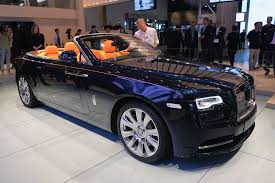 rolls royce cullinan interior 2016 rolls royce dawn frankfurt 2015 photo gallery autoblog