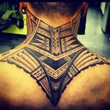 best 25 best tattoos for ideas on tattoos