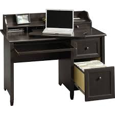 Walmart Desk With Hutch by Furniture Computer Desk And Hutch Computer Desks With Hutch