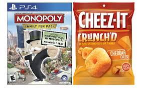 target cartwheel ps4 black friday target cartwheel offer 50 off monopoly plus u0026 more living rich