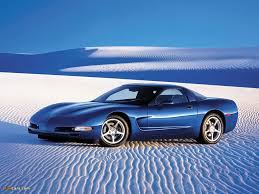 c5 corvette wallpaper corvette coupe c5 1997 2004 wallpapers 1024x768