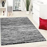 tappeti moderni grandi stai cercando paco home tappeti moderni lionshome