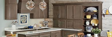 Kitchen Cabinet Wholesale Distributor Cabinet Store In Joppa Md 21085 Wholesale Cabinet Distributors