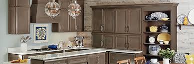 Wholesale Kitchen Cabinet Distributors Cabinet Store In Joppa Wholesale Cabinet Distributors Homecrest
