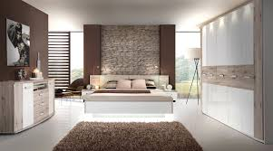 modern schlafzimmer awesome schlafzimmer ideen modern contemporary house design