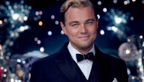 Jay Gatsby Halloween Costume Ultimate Collection Leonardo Dicaprio Gatsby Suits