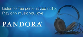 free pandora one android pandora one subscription fees will soon increase android community