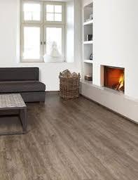 oak 24930 luxury vinyl plank flooring ivc us