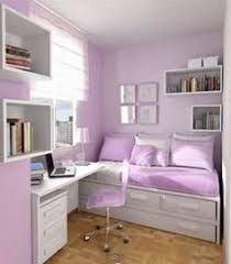 Ideas For Small Girls Bedroom Tween Room