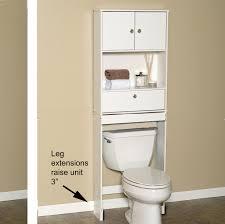 space saver cabinets for bathroom u2022 bathroom cabinets