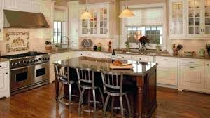 how much does a kitchen island cost kitchen island cost how much does a custom kitchen island cost