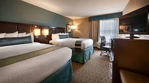 Bed And Breakfast Tallahassee Best Western Plus Tallahassee North Hotel Tallahassee Fl 2727