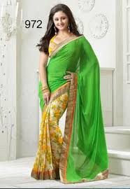 Buy Samantha Bollywood Replica Green Http Www Happydeal18 Com Products Bollywood Collection