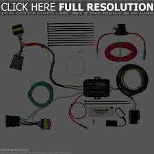 wiring diagrams 7 way wiring 7 pin trailer plug trailer light