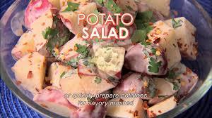 potato express microwave potato cooker bed bath u0026 beyond