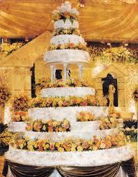 wedding cake jogja cakes cake pusat kursus kue pengantin kue tart