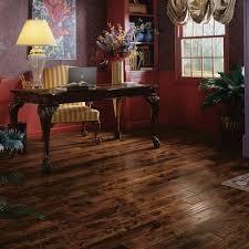 hardwood floors armstrong hardwood flooring gatsby